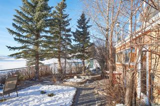 Photo 8: 48 Gleneagles Close: Cochrane Detached for sale : MLS®# A1053521