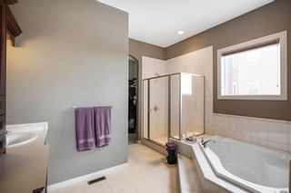 Photo 19: 74 Tuscany Estates Crescent NW in Calgary: Tuscany Detached for sale : MLS®# A1085092