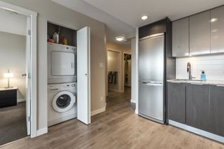 """Photo 14: 913 445 W 2ND Avenue in Vancouver: False Creek Condo for sale in """"The Maynard"""" (Vancouver West)  : MLS®# R2618424"""
