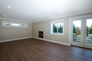 """Photo 27: 3557 MCGILL ST in Vancouver: Hastings East House for sale in """"VANCOUVER HEIGHTS"""" (Vancouver East)  : MLS®# V970649"""