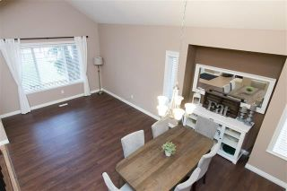 Photo 6: 13111 240th Street in Maple Ridge: Silver Valley House for sale : MLS®# R2223738