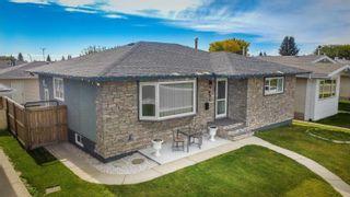 Photo 42: 7411 148 Avenue in Edmonton: Zone 02 House for sale : MLS®# E4264524