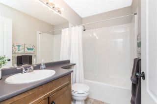 """Photo 20: 9 6588 188TH Street in Surrey: Cloverdale BC Townhouse for sale in """"Hillcrest"""" (Cloverdale)  : MLS®# R2538977"""