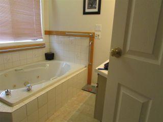 "Photo 7: 10612 113 Avenue in Fort St. John: Fort St. John - City NW House for sale in ""FINCH"" (Fort St. John (Zone 60))  : MLS®# R2249762"