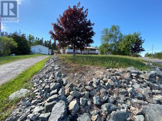 Photo 31: 210-212 Bob Clark Drive in Campbellton: House for sale : MLS®# 1232641