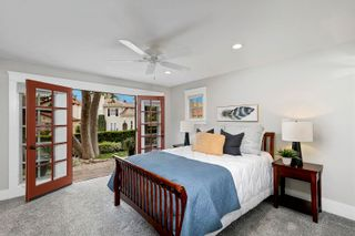 Photo 51: SAN DIEGO House for sale : 4 bedrooms : 4355 Hortensia St