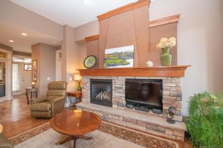 Photo 11: 251 Longspoon Drive, in Vernon: House for sale : MLS®# 10228940