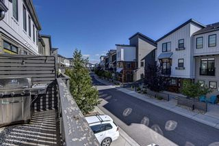 Photo 35: 13 Walden SE in Calgary: Walden Row/Townhouse for sale : MLS®# A1146775