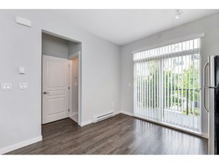 "Photo 9: 105 30989 WESTRIDGE Place in Abbotsford: Abbotsford West Townhouse for sale in ""Brighton"" : MLS®# R2472362"