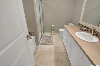 Photo 18: 6020 Little Pine Loop in Regina: Skyview Residential for sale : MLS®# SK865848