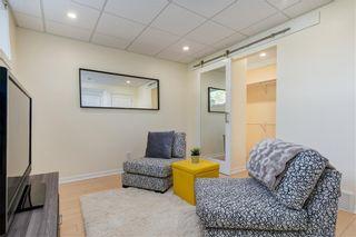 Photo 16: 920 39 Street SW in Calgary: Rosscarrock Detached for sale : MLS®# C4306220