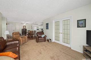 Photo 10: 308 201 CREE Place in Saskatoon: Lawson Heights Residential for sale : MLS®# SK854990