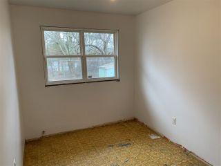 Photo 6: 229 Kaye Street in Lower Sackville: 25-Sackville Residential for sale (Halifax-Dartmouth)  : MLS®# 202006546