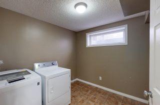 Photo 22: 722 82 Street in Edmonton: Zone 53 House for sale : MLS®# E4265701