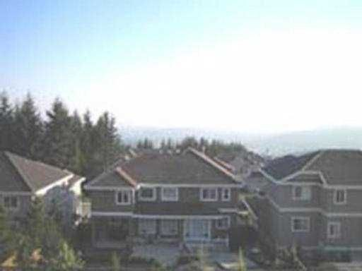 Photo 3: Photos: 2966 SKYRIDGE CT in Coquitlam: Westwood Plateau House for sale : MLS®# V526167
