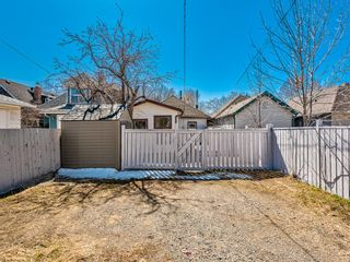 Photo 24: 916 18 Avenue SE in Calgary: Ramsay Detached for sale : MLS®# A1098582