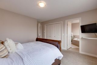 Photo 23: 198 Cougar Plateau Way SW in Calgary: Cougar Ridge Detached for sale : MLS®# A1133331