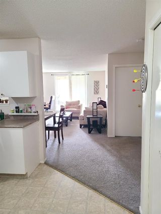Photo 4: 109 2000 CITADEL MEADOW Point NW in Calgary: Citadel Apartment for sale : MLS®# A1136301
