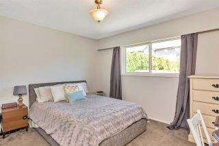 Photo 18: 46507 KAREN Drive in Chilliwack: Chilliwack E Young-Yale House for sale : MLS®# R2475416