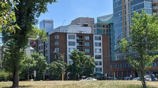 Photo 25: 470 310 8 Street SW in Calgary: Downtown Commercial Core Apartment for sale : MLS®# A1099837