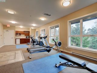 Photo 20: 202 201 Nursery Hill Dr in VICTORIA: VR Six Mile Condo for sale (View Royal)  : MLS®# 833147