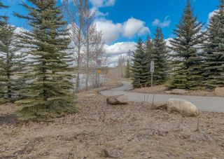 Photo 29: 4 Eversyde Park SW in Calgary: Evergreen Row/Townhouse for sale : MLS®# A1098809