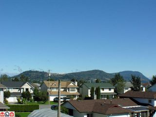 Photo 10: 34633 4TH Avenue in Abbotsford: Abbotsford East House for sale