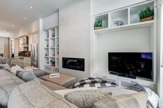 Photo 11: 917 22 Avenue NW in Calgary: Mount Pleasant Detached for sale : MLS®# A1069465
