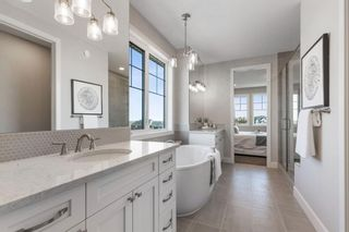 Photo 27: 41 Whispering Springs Way: Heritage Pointe Detached for sale : MLS®# A1146508