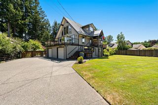 Photo 1: 1869 Fern Rd in : CV Courtenay North House for sale (Comox Valley)  : MLS®# 881523