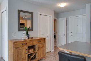 Photo 2: 218 8200 4 Street NE in Calgary: Beddington Heights Apartment for sale : MLS®# A1113771