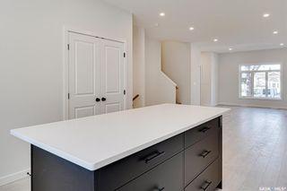 Photo 11: 2119 York Avenue in Saskatoon: Queen Elizabeth Residential for sale : MLS®# SK872076