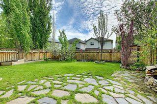 Photo 37: 97 NEW BRIGHTON Circle SE in Calgary: New Brighton Detached for sale : MLS®# C4299877