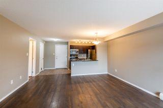 Photo 22: 316 18122 77 Street in Edmonton: Zone 28 Condo for sale : MLS®# E4235304