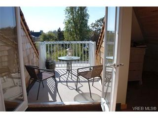Photo 11: 1153 Lyall St in VICTORIA: Es Saxe Point House for sale (Esquimalt)  : MLS®# 662849