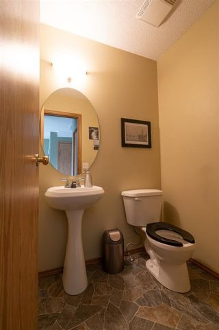 Photo 8: 197 Martin Crossing Crescent NE in Calgary: Martindale Detached for sale : MLS®# A1102849