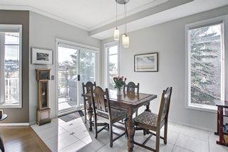 Photo 19: 143 Edgeridge Terrace NW in Calgary: Edgemont Semi Detached for sale : MLS®# A1091872
