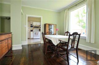 Photo 7: 375 Rutland Street in Winnipeg: St James Residential for sale (5E)  : MLS®# 1823365