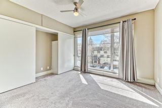 Photo 18: 310 1611 28 Avenue SW in Calgary: South Calgary Row/Townhouse for sale : MLS®# A1152190