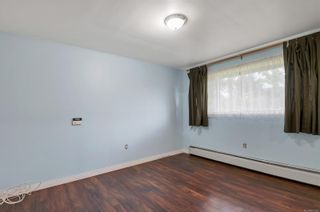 Photo 30: 201 McCarthy St in : CR Campbell River Central House for sale (Campbell River)  : MLS®# 875199