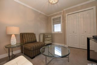 Photo 21: 6206 Brunskill Place in Regina: Mount Royal RG Residential for sale : MLS®# SK831962