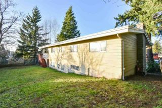 Photo 4: 32372 GROUSE Court in Abbotsford: Abbotsford West House for sale : MLS®# R2528827