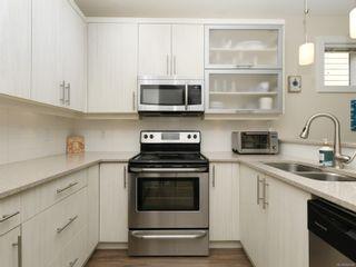 Photo 9: 110 2726 Peatt Rd in : La Langford Proper Row/Townhouse for sale (Langford)  : MLS®# 858300