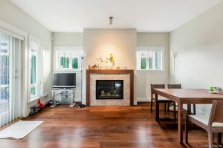 Photo 23: 5998 CHANCELLOR Boulevard in Vancouver: University VW 1/2 Duplex for sale (Vancouver West)  : MLS®# R2545022