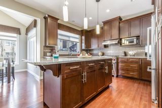Photo 3: 117 PANATELLA Green NW in Calgary: Panorama Hills Detached for sale : MLS®# A1080965
