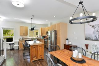 Photo 13: 111 2889 CARLOW Rd in : La Langford Proper Row/Townhouse for sale (Langford)  : MLS®# 878589