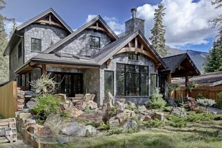 Photo 2: 1005 10th Street: Canmore Detached for sale : MLS®# A1142336