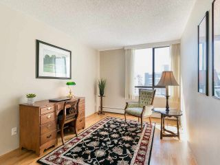 Photo 27: 1001 710 SEVENTH Avenue in New Westminster: Uptown NW Condo for sale : MLS®# R2563627