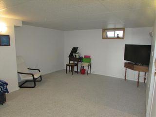 Photo 22: 992 Fleming Avenue in Winnipeg: East Kildonan Residential for sale (3B)  : MLS®# 202019171