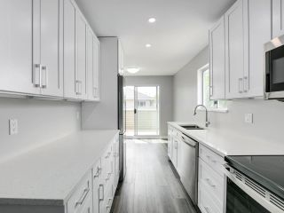 """Photo 18: 2 6320 48A Avenue in Delta: Holly Townhouse for sale in """"GARDEN ESTATES"""" (Ladner)  : MLS®# R2588124"""